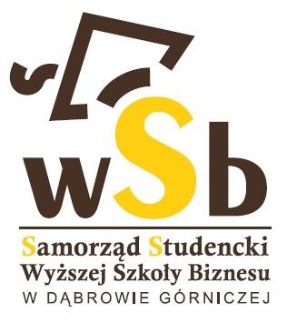 WSB w Dąbrowie Górniczej