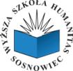 Wyższa Szkoła Humanitas Sosnowiec