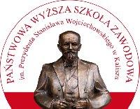 PWSZ Kalisz