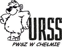 SS PWSZ Chełmno