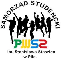 SS PWSZ Piła