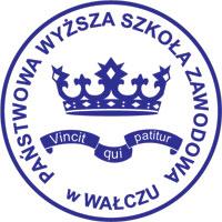 PWSZ w Wałczu