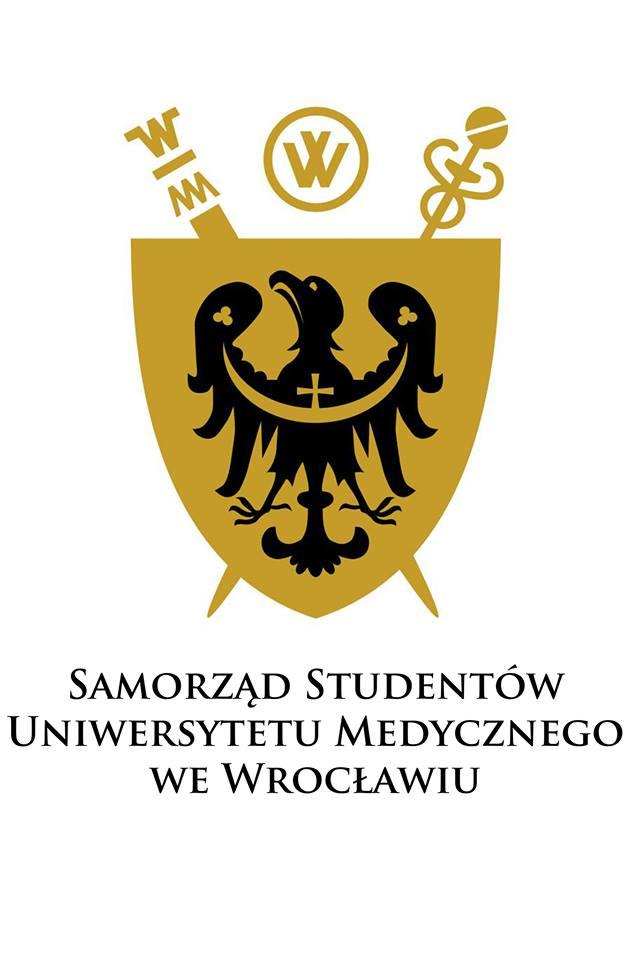 Samorząd Studentów Uniwersytetu Medycznego im. Piastów Śląskich we Wrocławiu